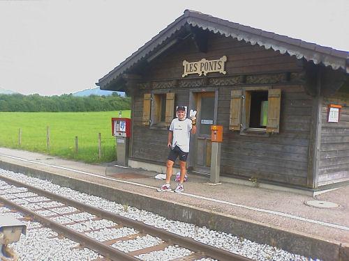 train1.jpg
