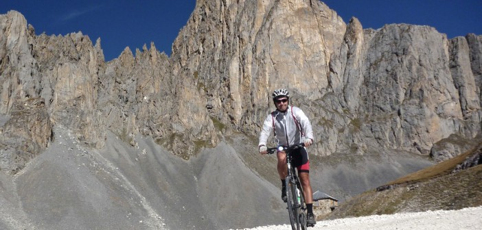 Col des Rochilles