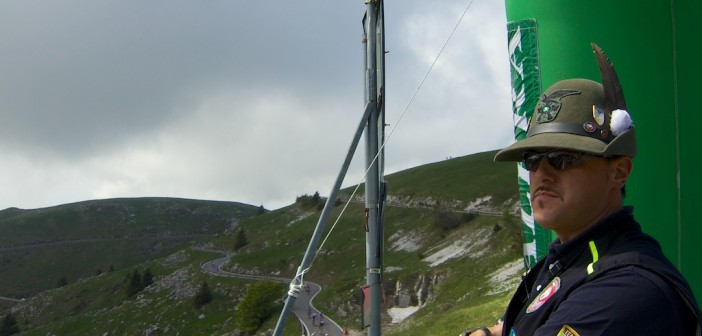 Monte Grappa Bike Day