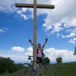 Croix de Famban