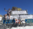 Col du Galibier (1)