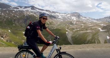 Vive E-bikes