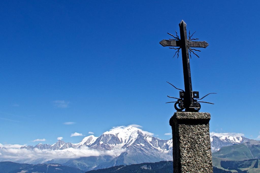 Croix des Salles
