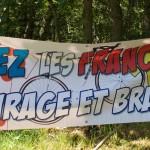 Allez les Francais