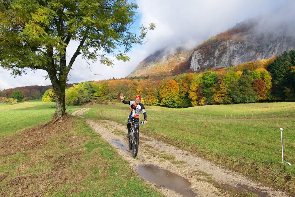 autumn-trails