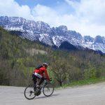 Like the Dolomites?