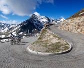 Cycle the Alps Traffic-Free: Here's How (2019 Edition)
