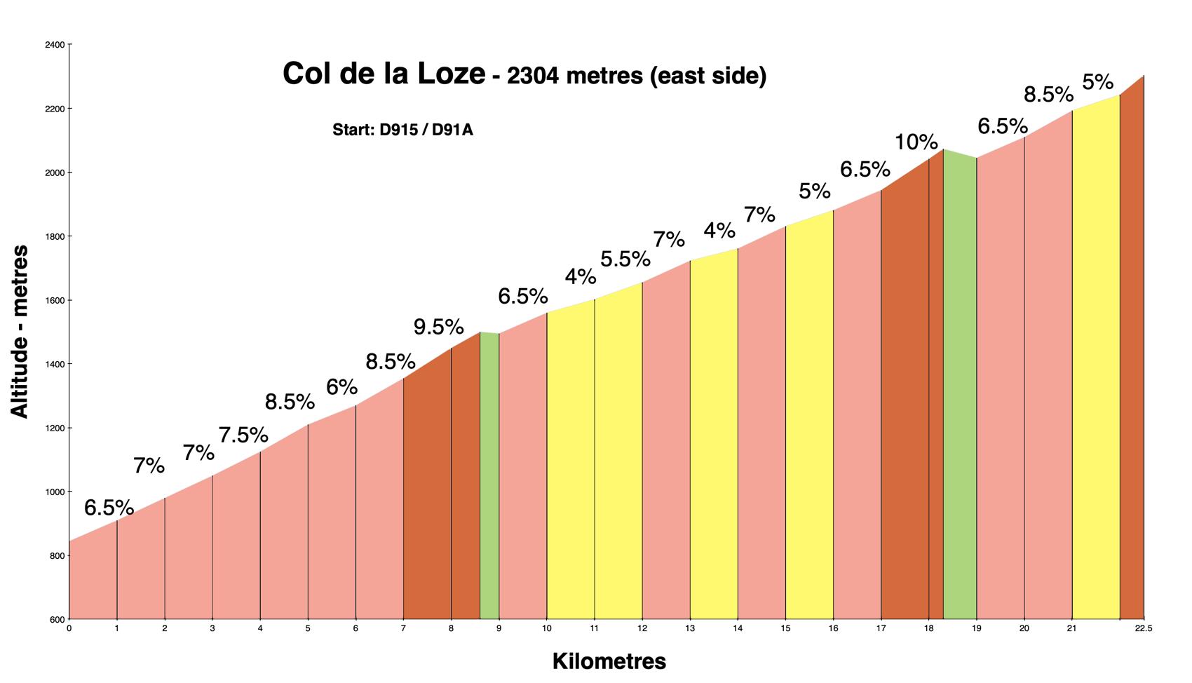 loze700.png